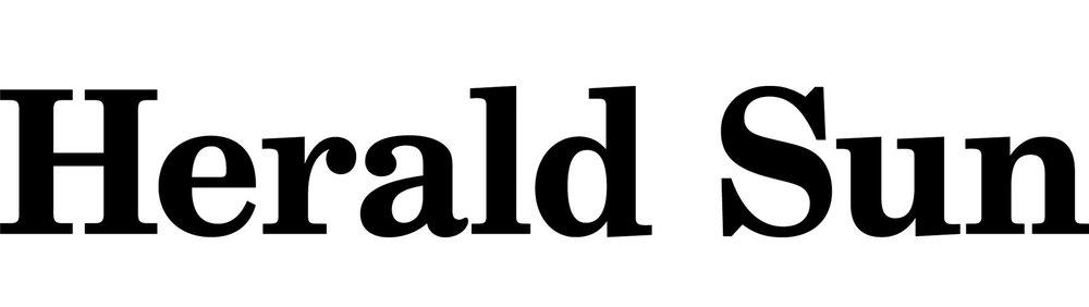 herald_sun_logo.jpg