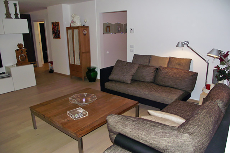 4-Freestyle-Berry-Apartment-Brunico-Bolzano-Dolomites.jpg
