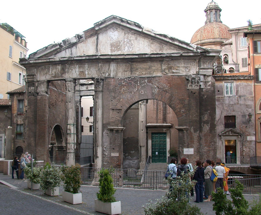 4-Jewish-Rome-Ghetto-neiborhood-january-2016.jpg
