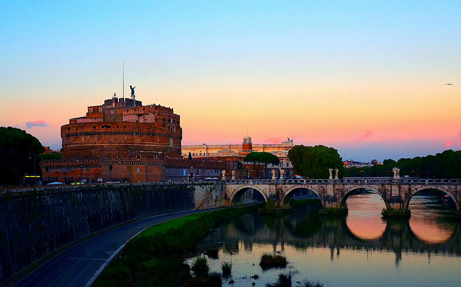 1-Things-to-do-in-Rome-Purple-Home-Holidays-News.jpg