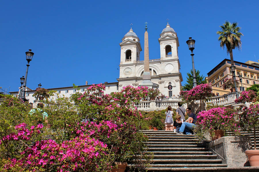 3-Azaleas-on-the-Spanish-Steps-Rome-Purple-Home-News.jpg