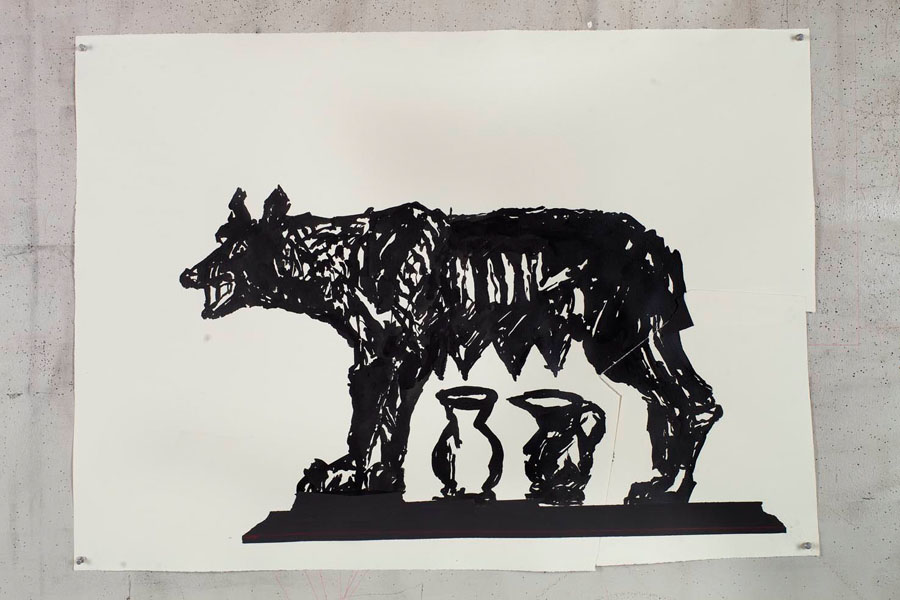 2-TriumphsandLaments-Artwork-William-Kentridge-Rome-Purple-Home-News.jpg