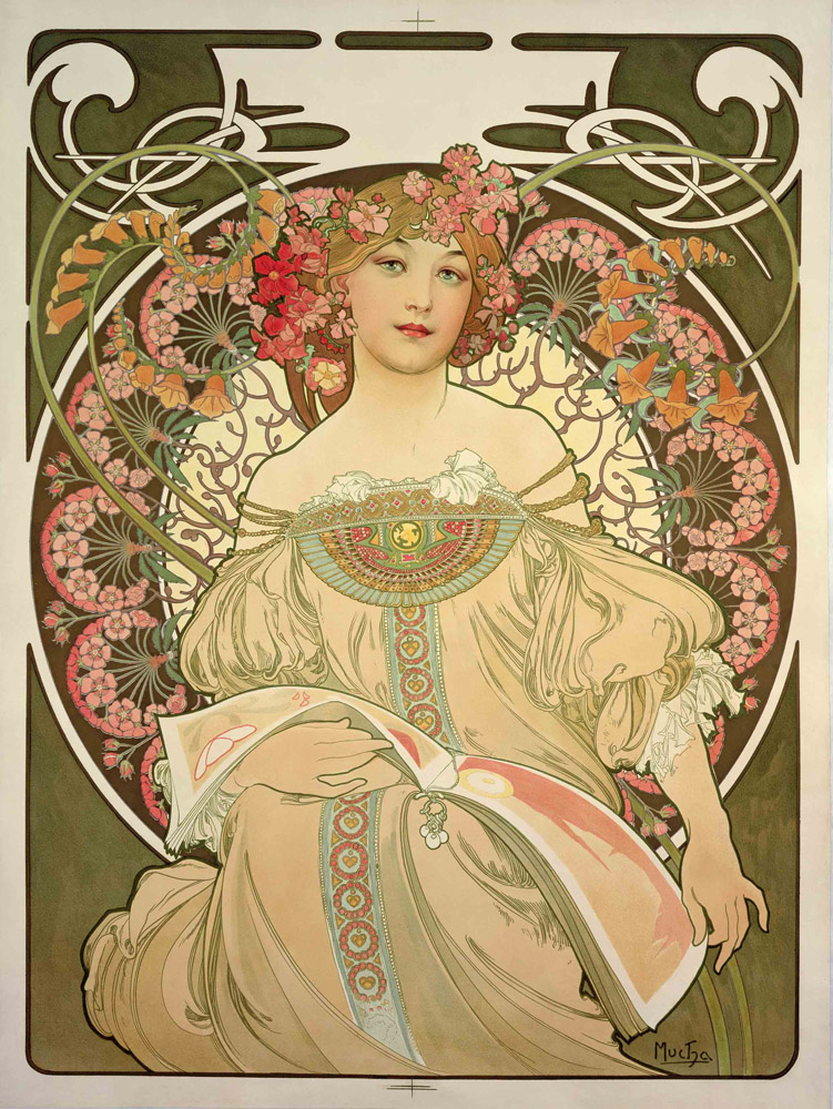 2-Alphonse-Mucha-Art-Nouveau-exhibition-Rome-Purple-Home-News.jpg