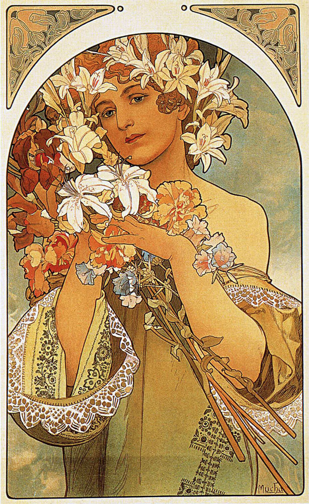 4-Alphonse-Mucha-Art-Nouveau-exhibition-Rome-Purple-Home-News.jpg