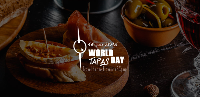 2-world-tapas-day-rome-purple-home-news.jpg