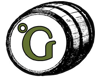 Greenmantle Logo