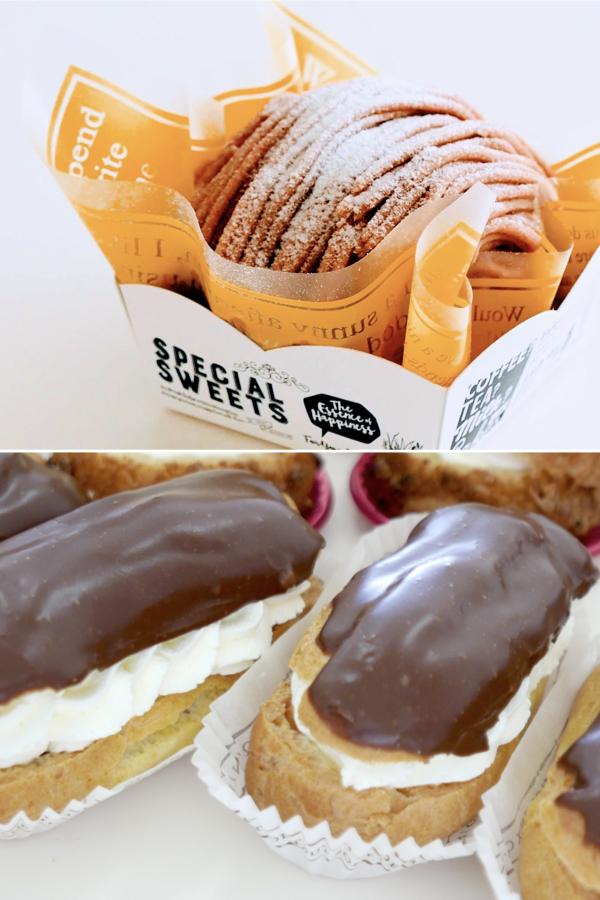 Cake - Sep.22th