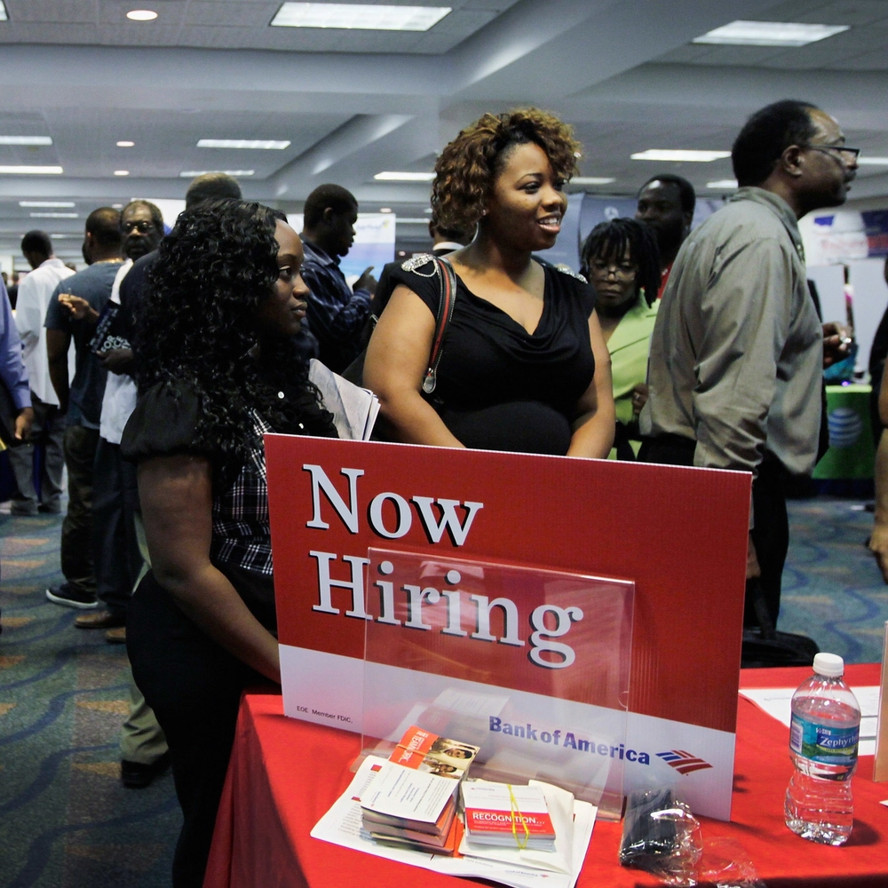 090811-national-job-fair-florida.jpg