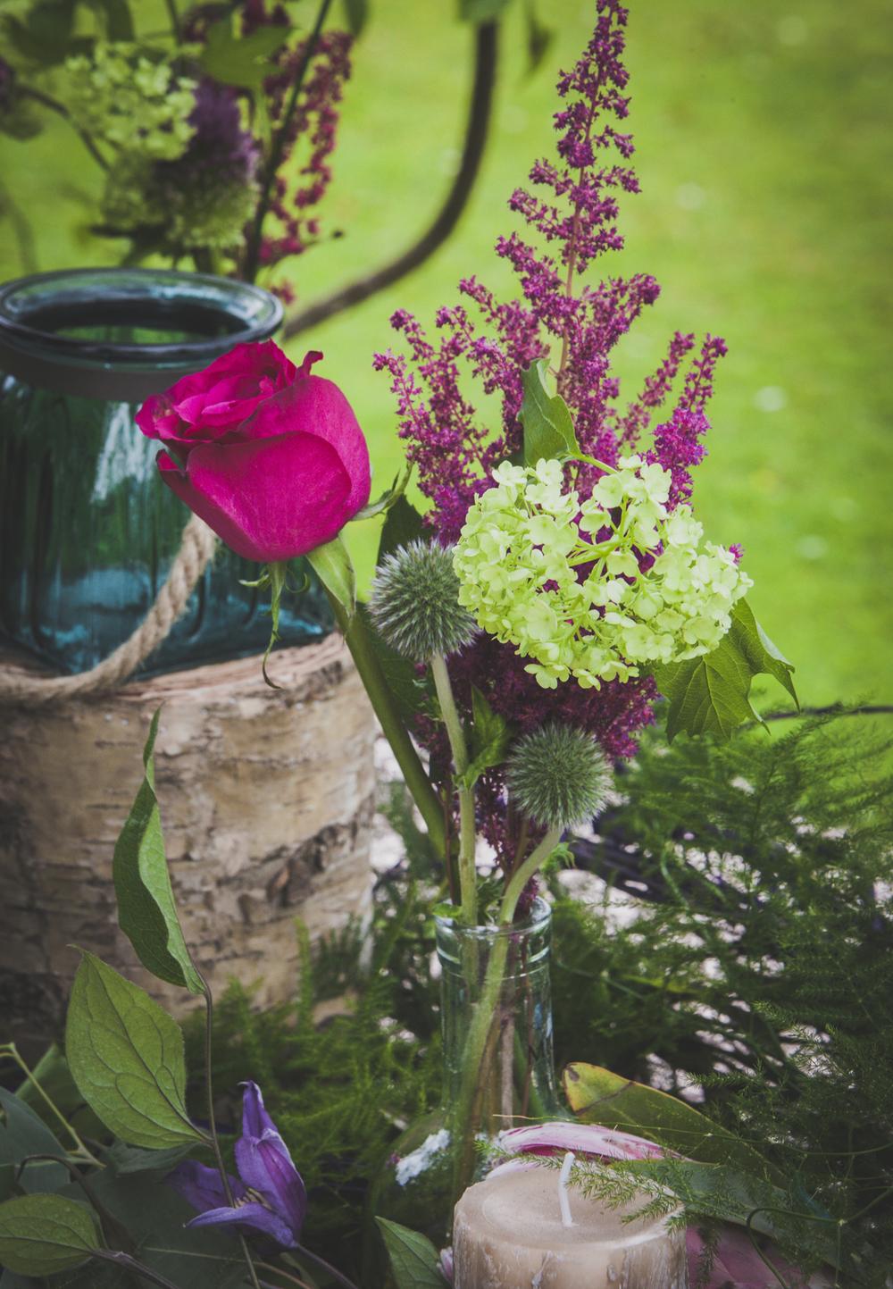 Fleuriste Boho Resized5.jpg