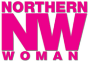 Northernwoman.png