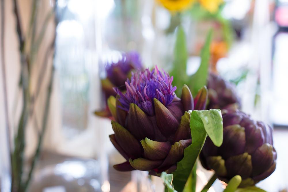 Fleuriste 50mm worked-83.jpg