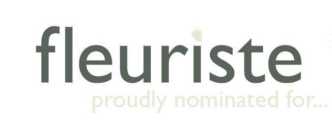 nominated.jpg
