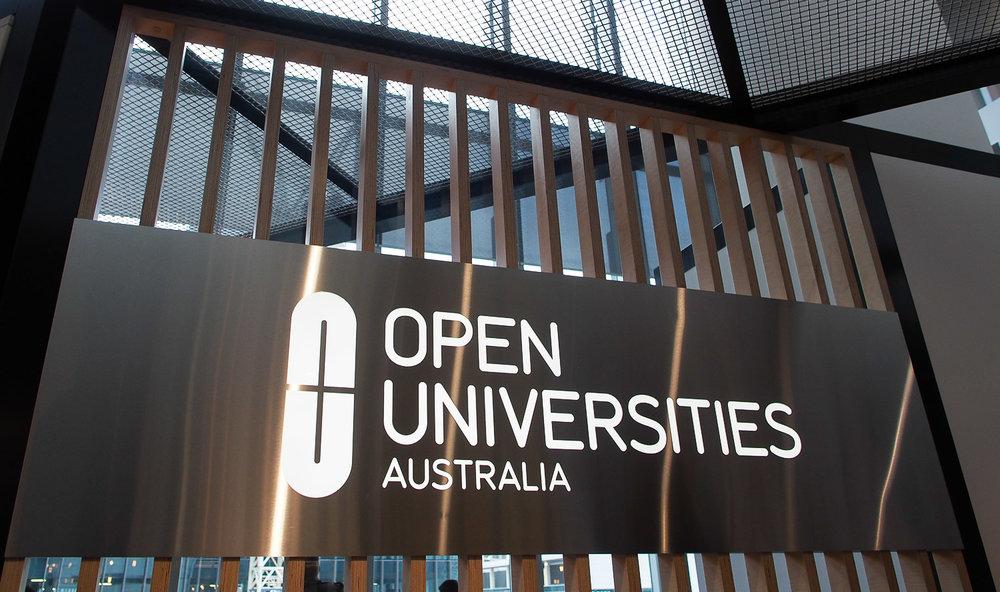 Open Universities-6060351.jpg