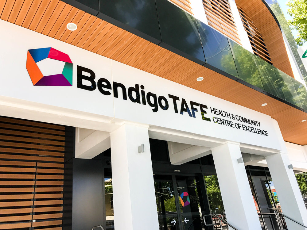 Bendigo Tafe.jpg
