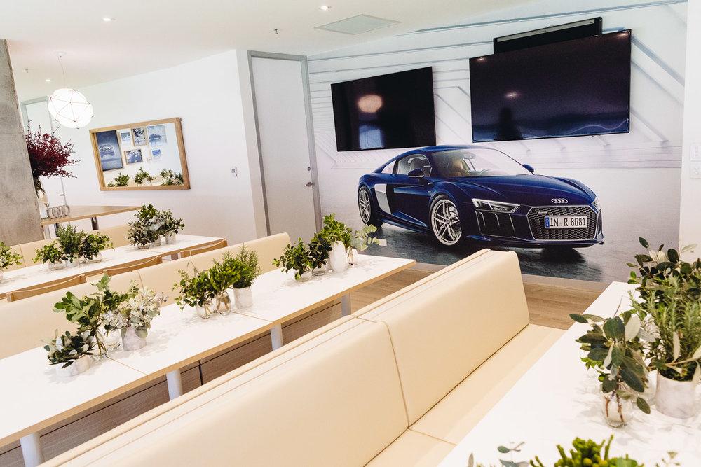 Audi Hawthorn Suite-066.jpg