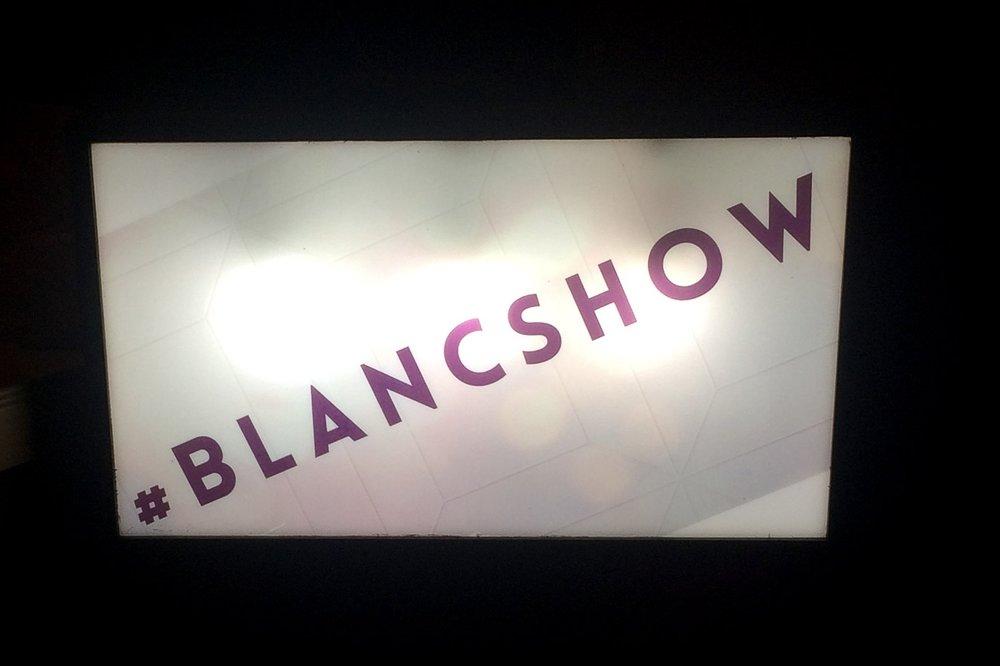 BlancDeBlanc--2.jpg