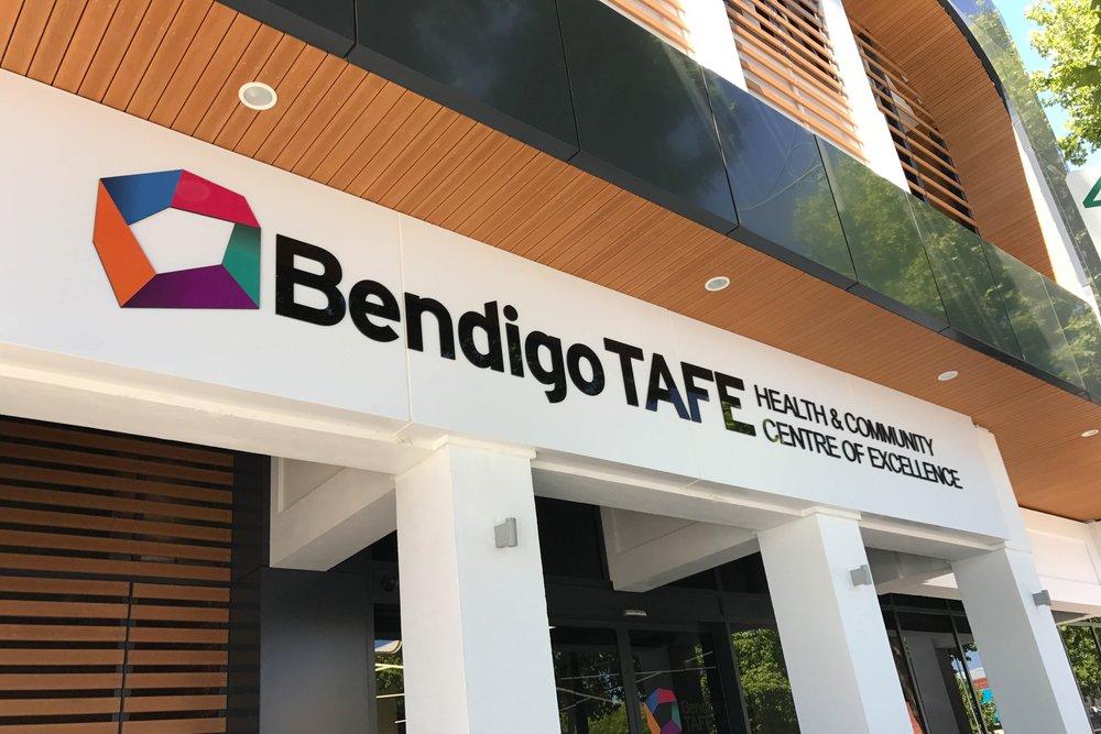 Bendigo TafeNEW.jpg