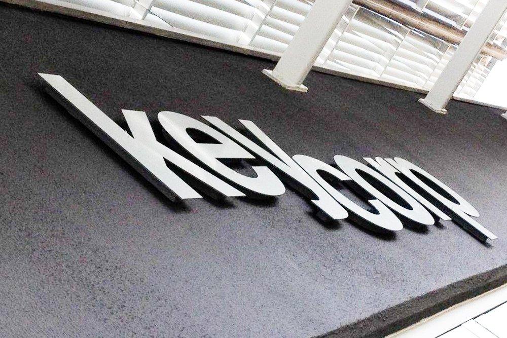 KeyCorp-2.jpg