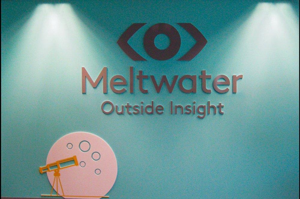 Meltwater-1.jpg