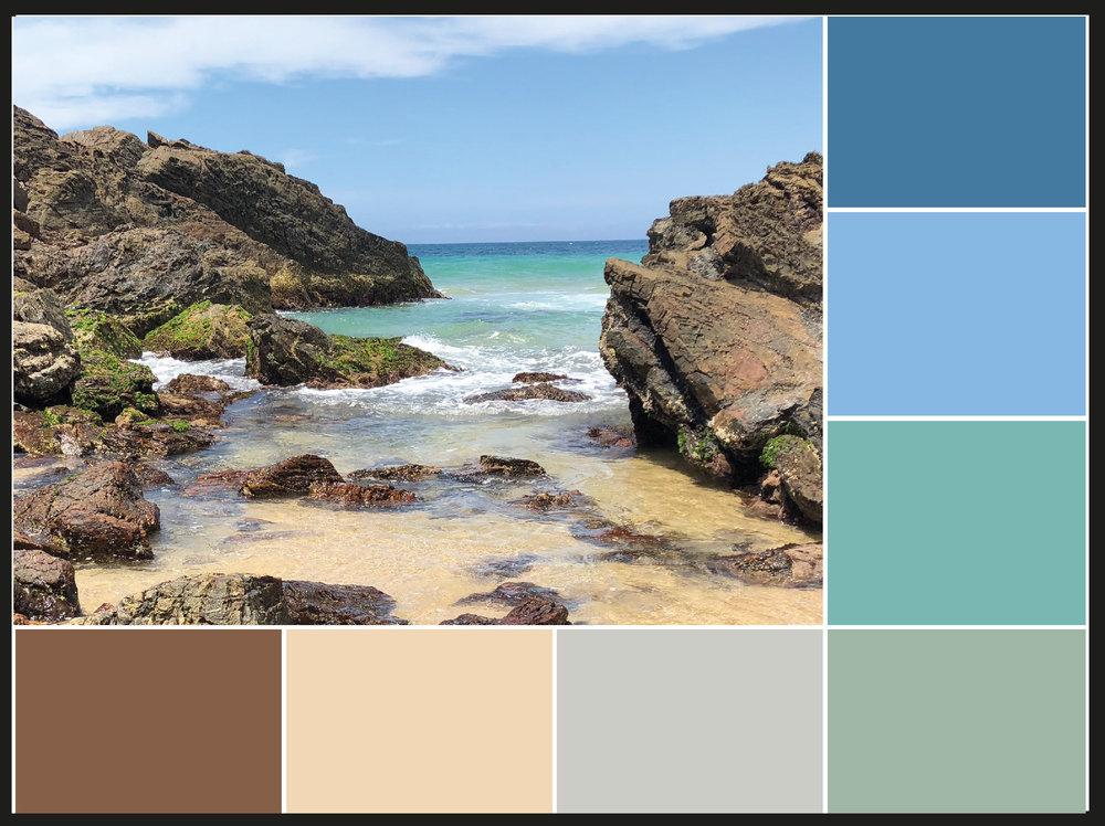 Colours-01.jpg