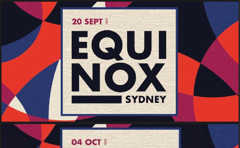 Equinox-03.jpg