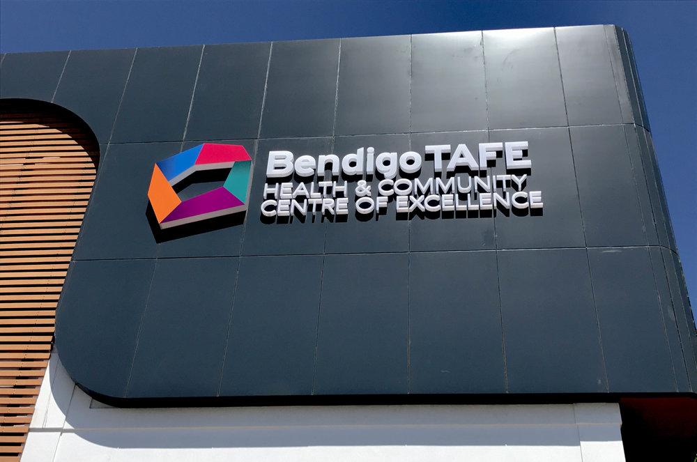Bendigo Tafe (2).jpg