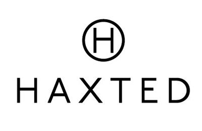hax_logo_400