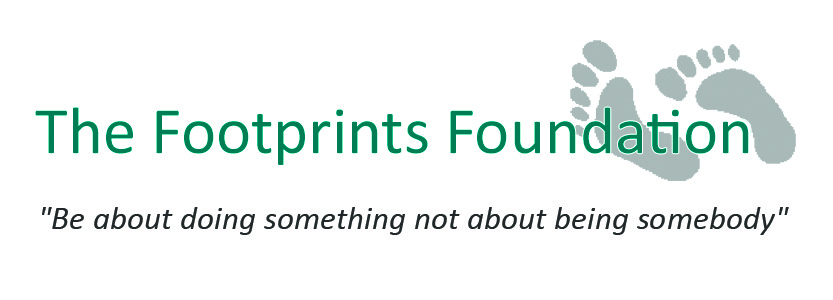 Footprints logo.jpg