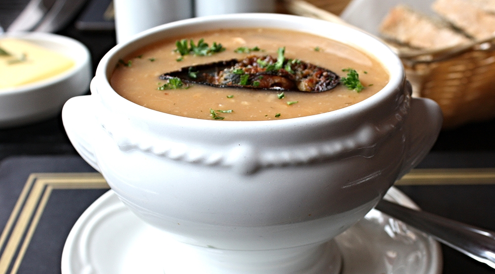 Seafood Soup (4).JPG
