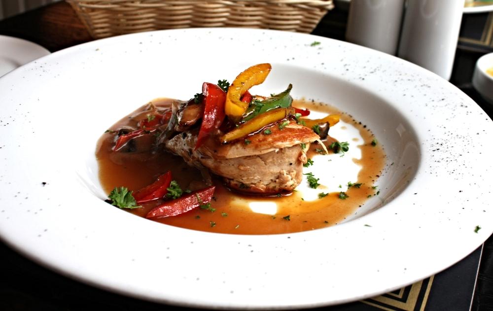 Saute Chicken (4).JPG
