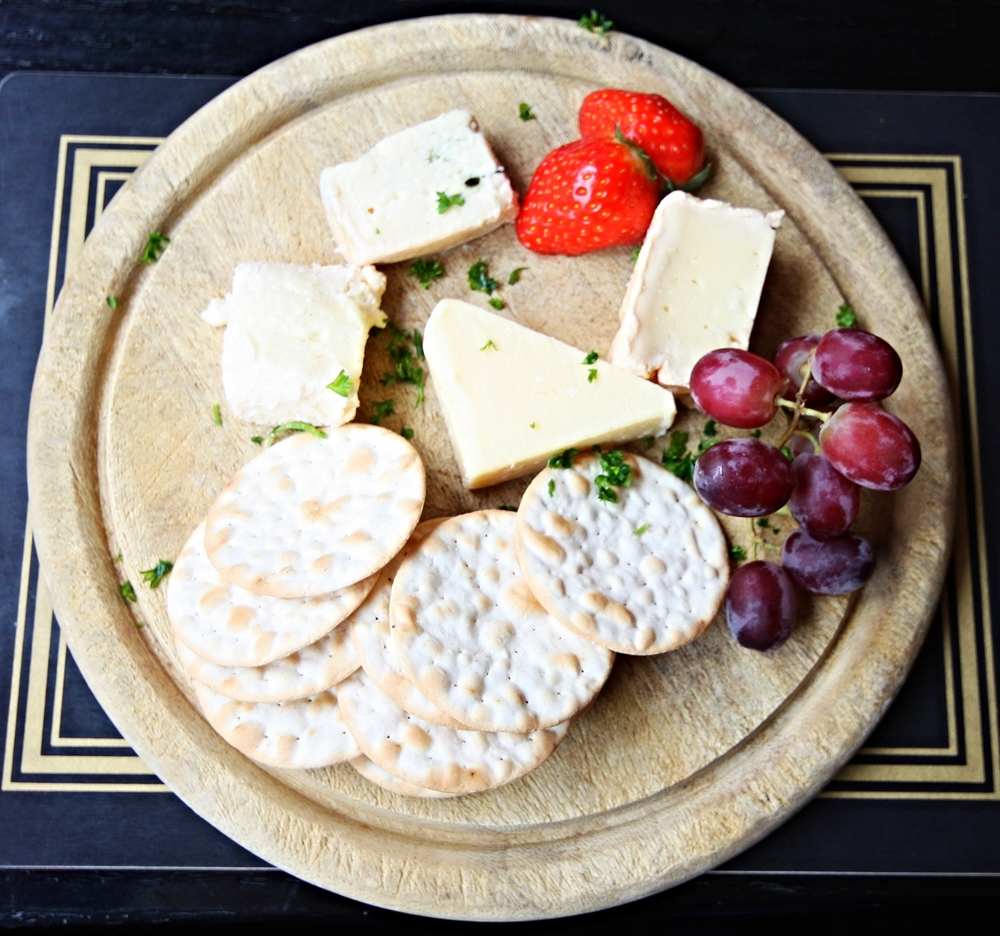 Cheese Board (2).JPG