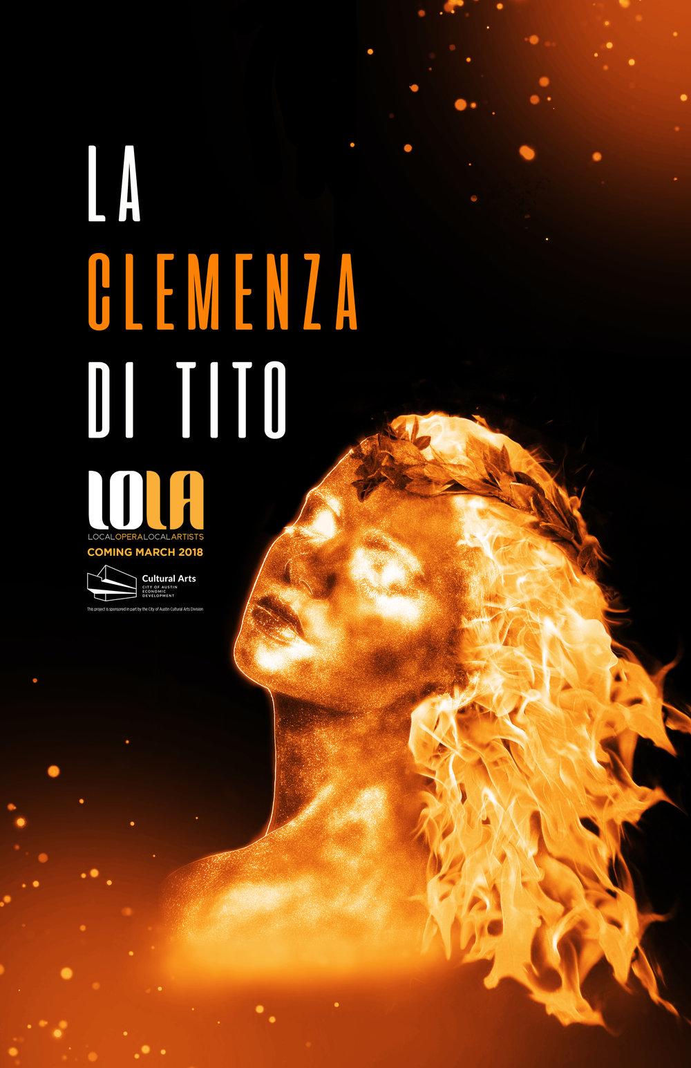 ClemenzaTito (1).jpg