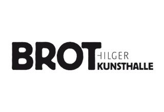 logo-hilgerbrotkunsthalle.png