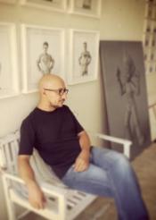 Walterio Iraheta Communications Advisor.Guía de comunicaciones El Salvador