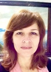Mayra Barraza