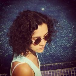 Abigail Reyes
