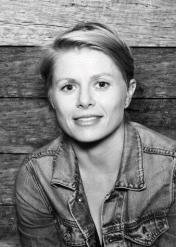 Claire Breukel Director &Curator.Directora &Curadora Miami/ El Salvador Claire's biography. Claire's