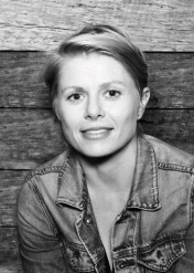 Claire Breukel