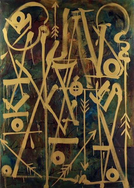 Copy of RETNA