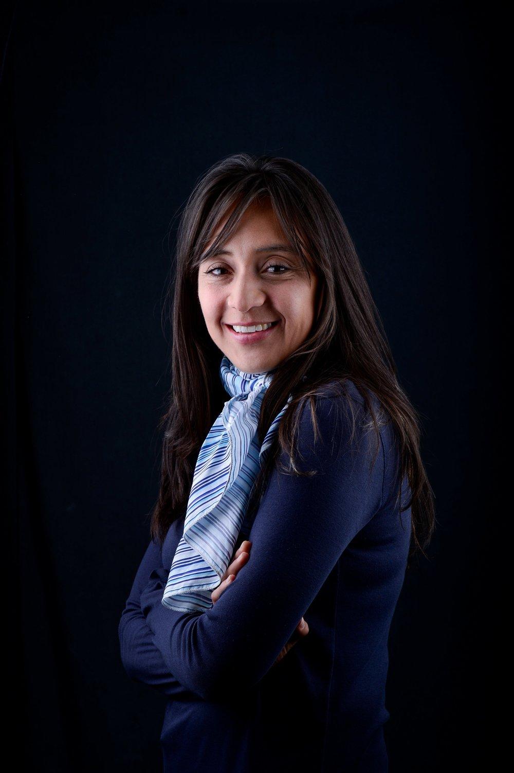 Erika Martinez Cuervo.jpg
