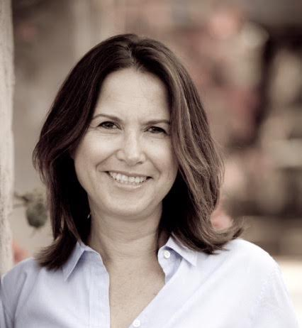 Vivian-Pfeiffer-1.jpg