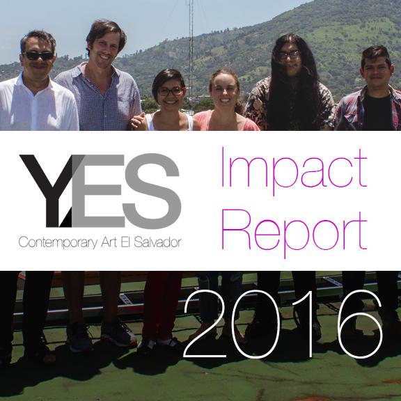 Impact report2016.png