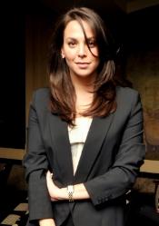 Carolina Alvarez-Mathies