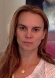 Gabriela Poma