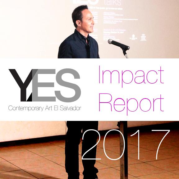 Impact report2017.png