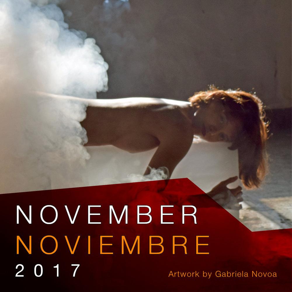 Noviembre17.jpg
