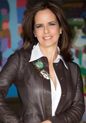 Solita Cohen