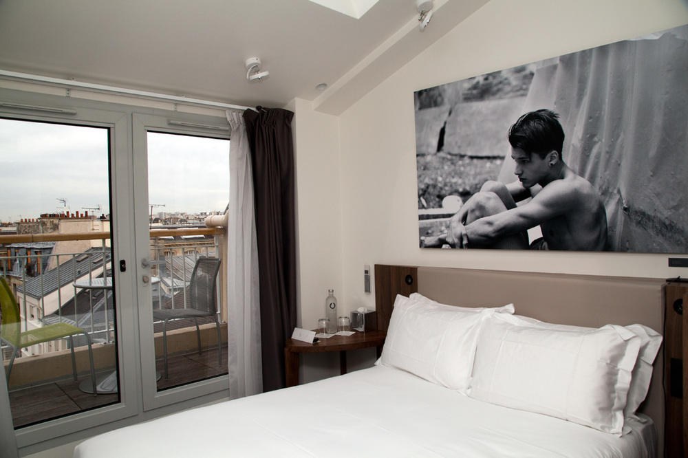 images 74. Black Bedroom Furniture Sets. Home Design Ideas