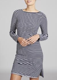 Mott 50 Toni - Boatneck Dress