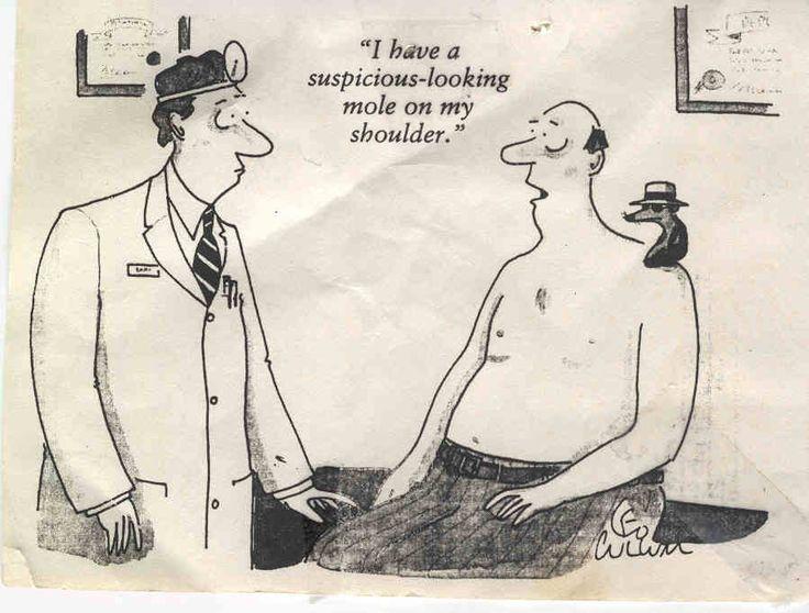 71674a2165c56def39f0ae97ca0cc02f--medical-assistant-medical-humor.jpg